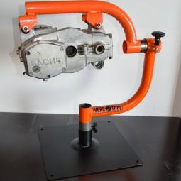 Motorständer Advanced SACHS 505/2B