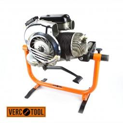 Motorständer Basic Vespa Small & Largeframe