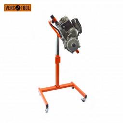 Motorständer Deluxe Vespa Small & Largeframe